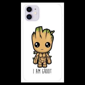 Groot Telefon Kılıfı