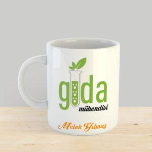 gıda mühendisi kupa bardak