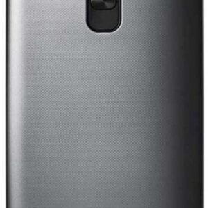 LG-G4-stylus-kilif