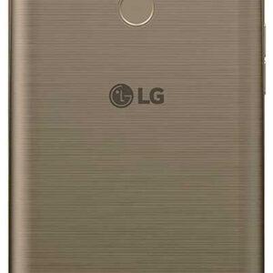 LG-K10-2017-kilif