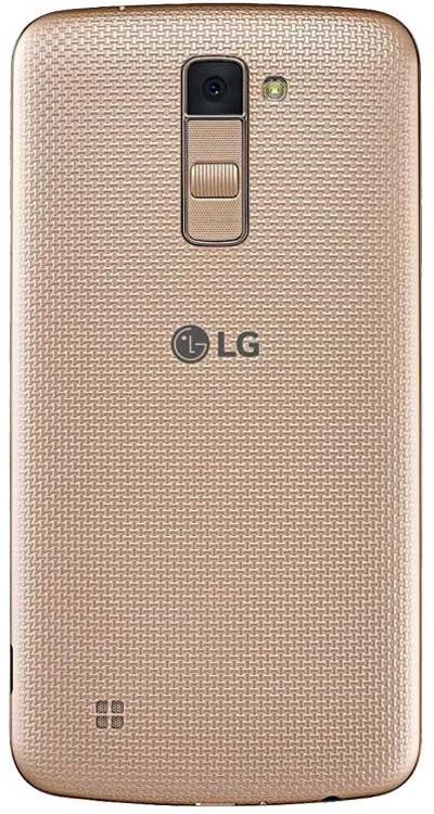 LG-K10-kilif