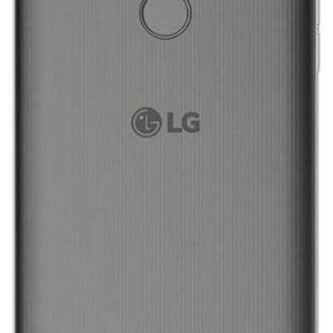 LG-K8-2017-kilif
