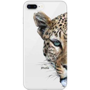 Sevimli Hayvanlar Telefon Kılıfı