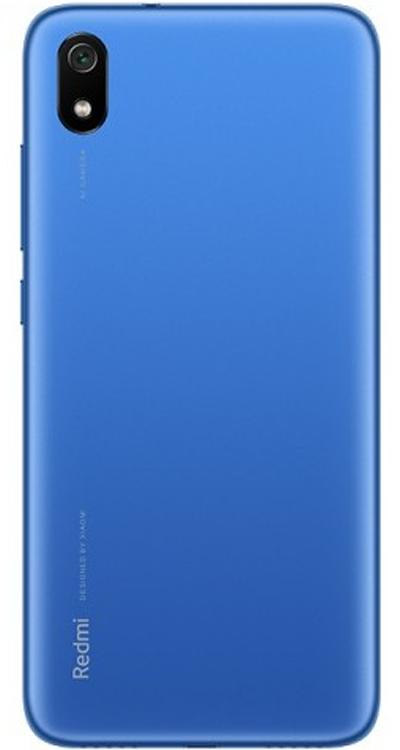 Xiaomi-Redmi-7-A-kilif