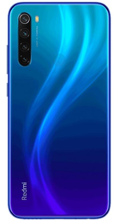 Xiaomi-Redmi-Note-8-kilif
