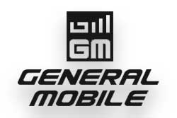 gm-kilif