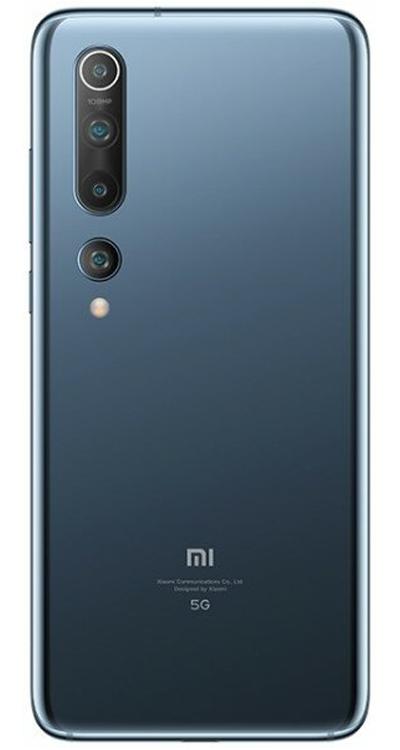 xiaomi-mi-10-kilif