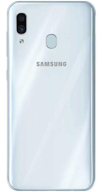 samsung-a30-kilif