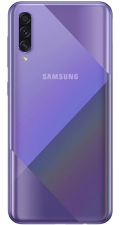 samsung-a30s-kilif