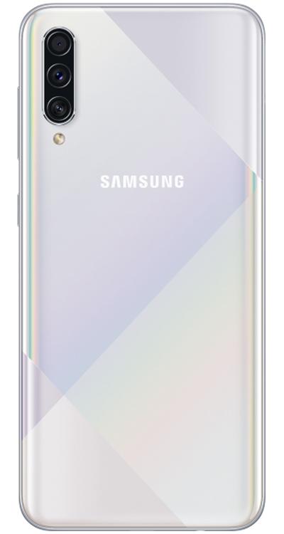 samsung-a50s-kilif
