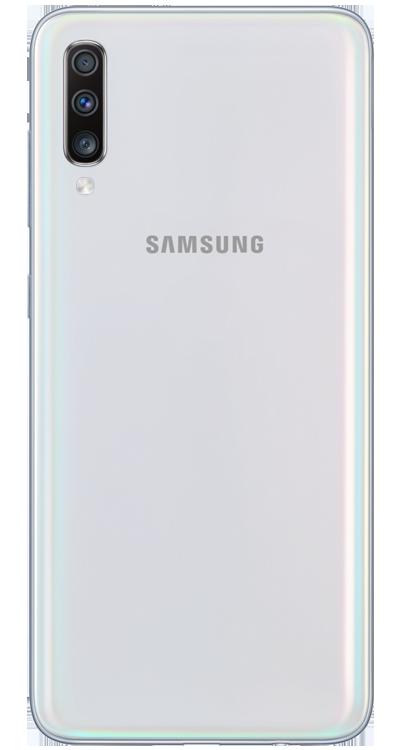 samsung-a70-kilif